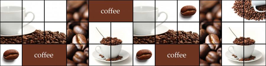 coffee-tea-018