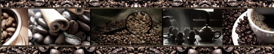 coffee-tea-168