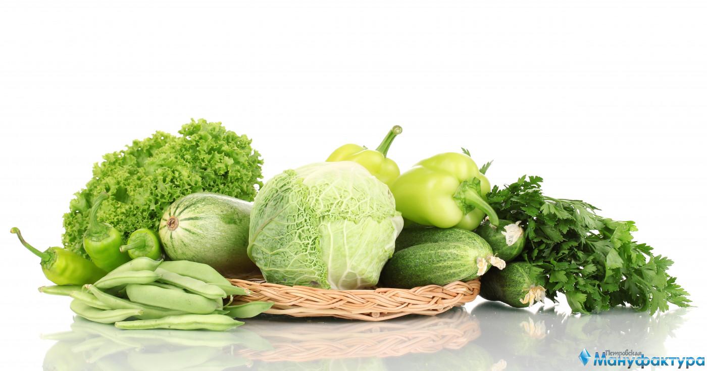 vegetables-073
