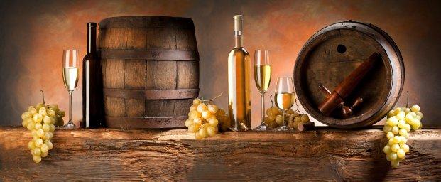 wine-004