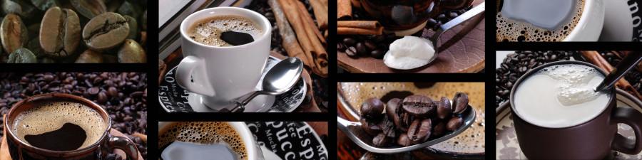 coffee-tea-039