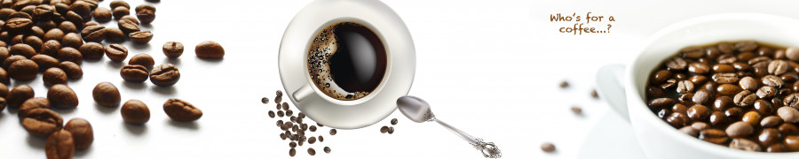 coffee-tea-138