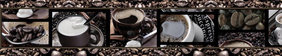 coffee-tea-164