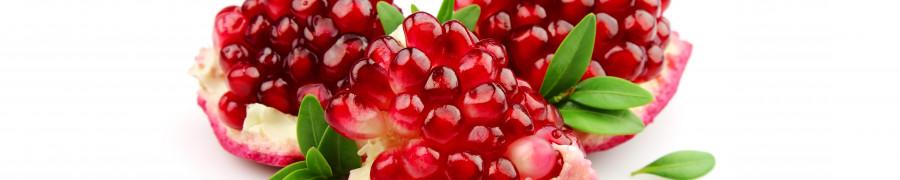 fruit-180