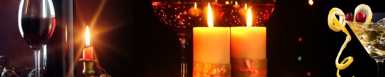 wine-019