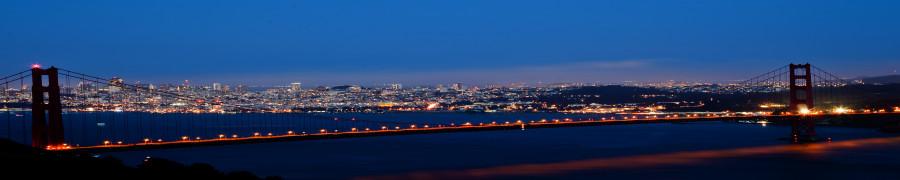 night-city-228