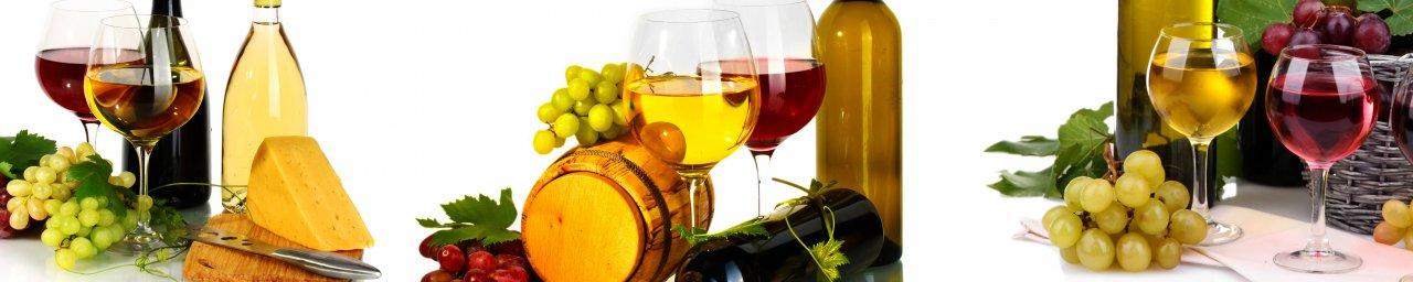 wine-084