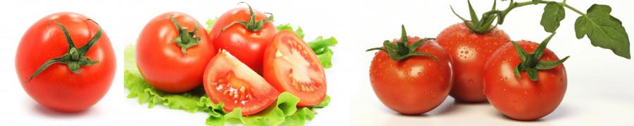vegetables-114