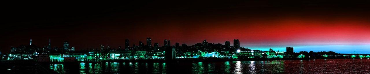 night-city-136