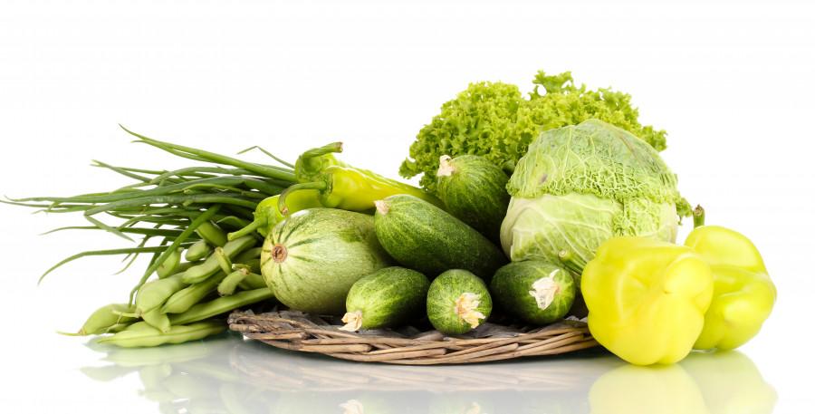 vegetables-074
