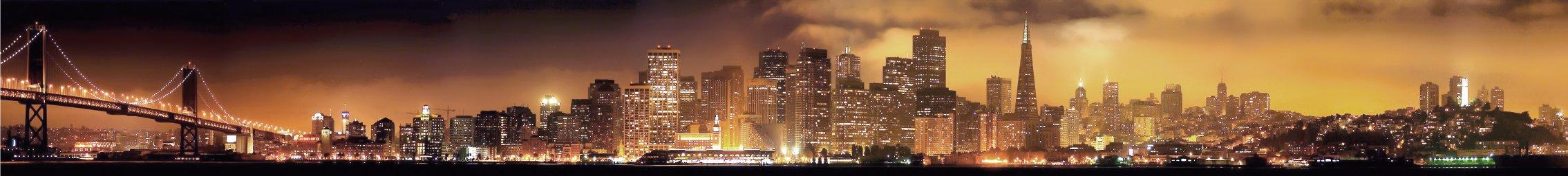 night-city-023