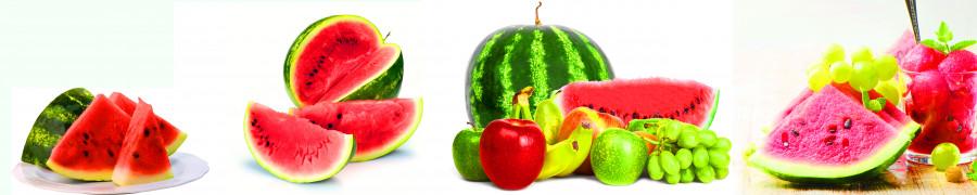 fruit-205