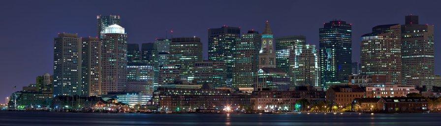 night-city-163