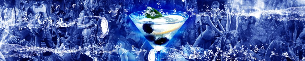 drinks-070