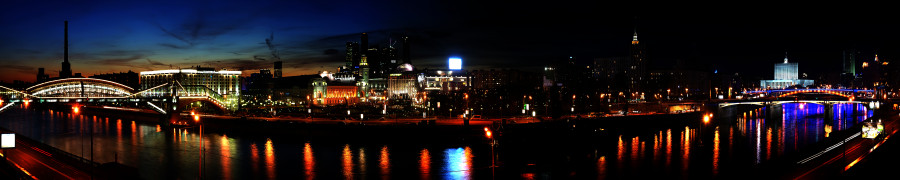 night-city-138