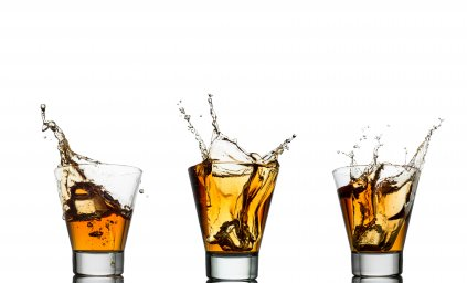 drinks-102