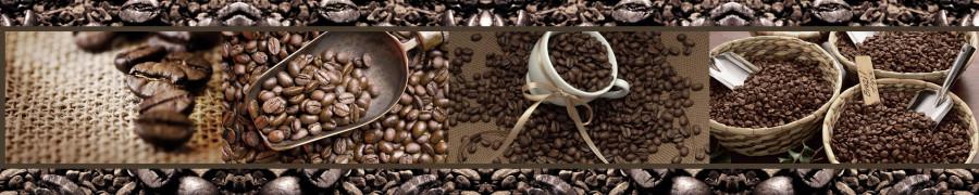 coffee-tea-172