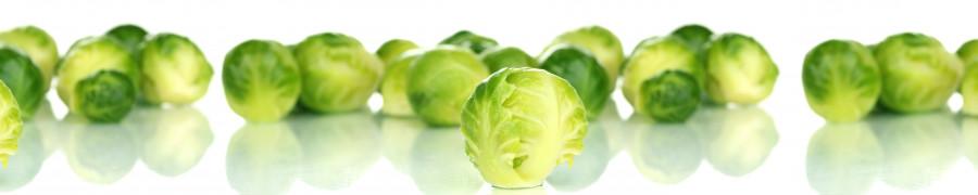 vegetables-048