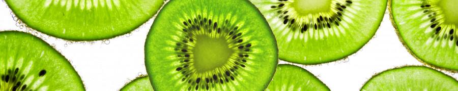 fruit-195