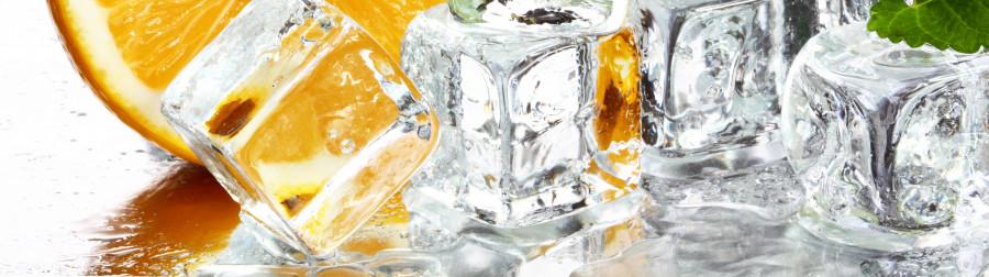 fruit-water-011