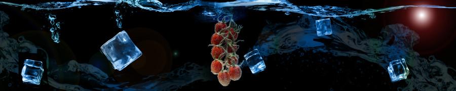 fruit-water-140