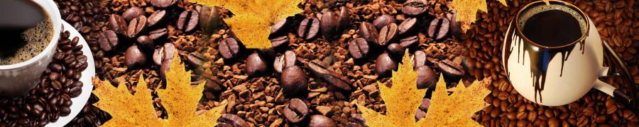 coffee-tea-117