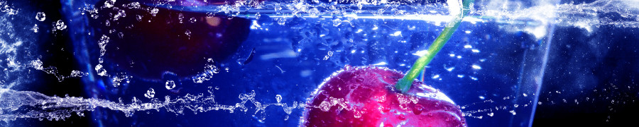 fruit-water-121