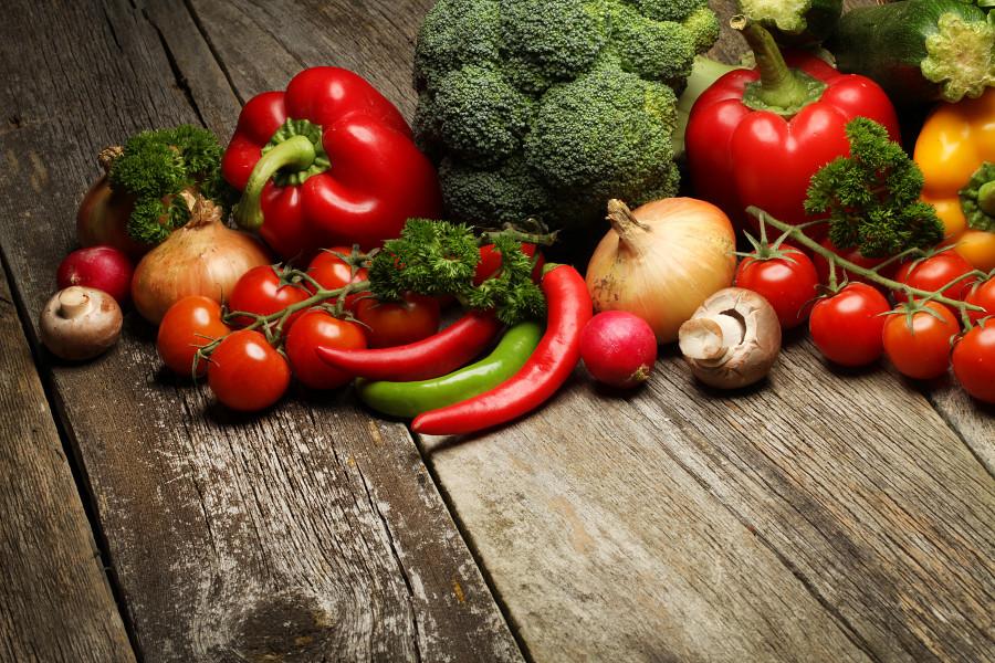 vegetables-123