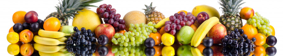 fruit-065