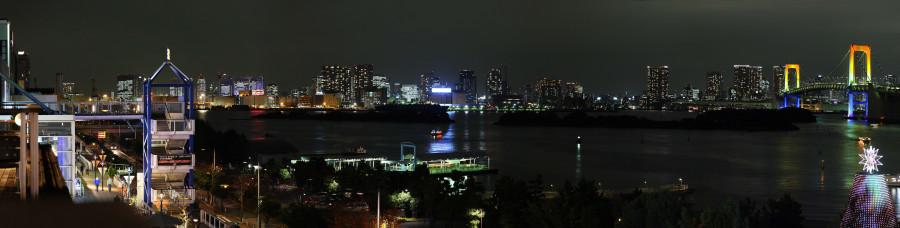 night-city-274