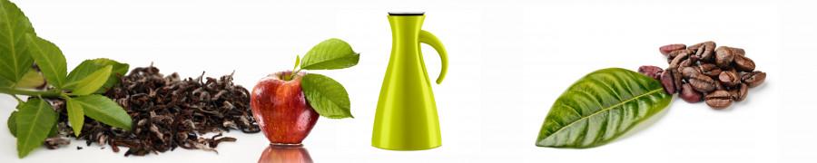 coffee-tea-131