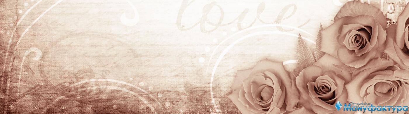 roses-027
