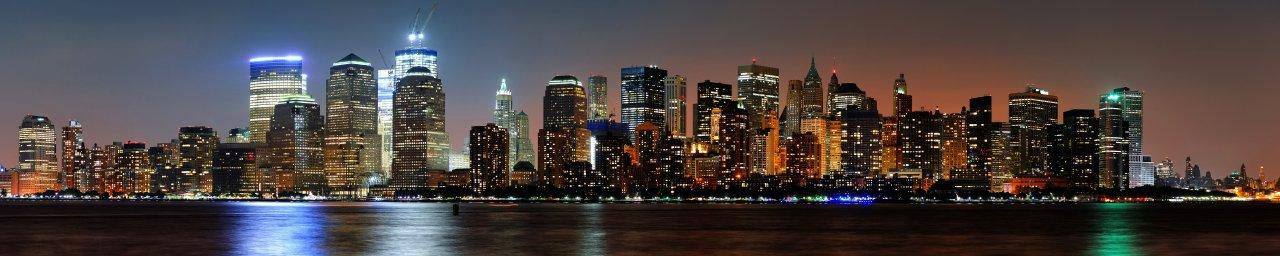 night-city-012