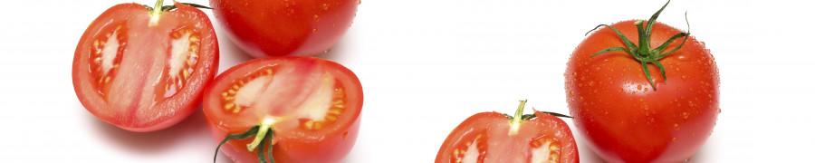 vegetables-108