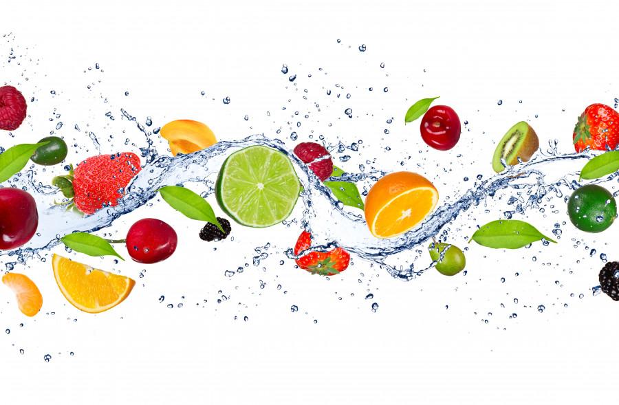 fruit-water-008