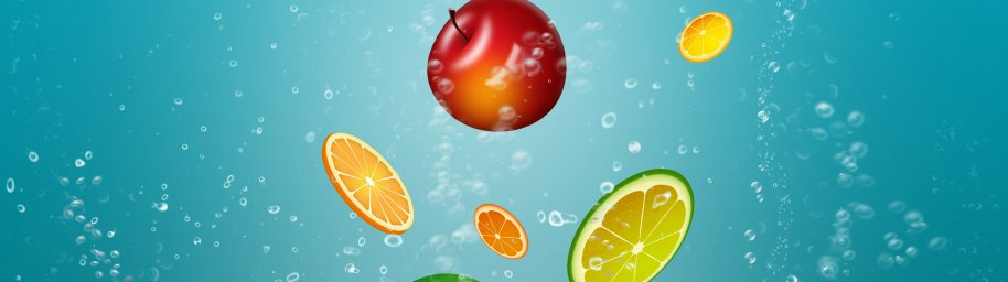 fruit-water-112