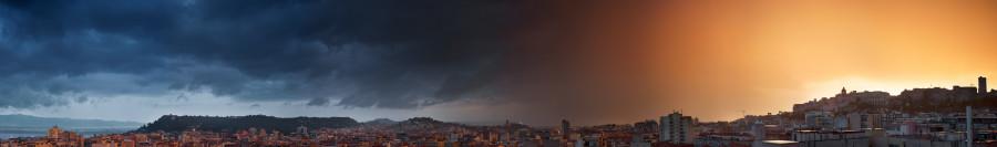 night-city-268