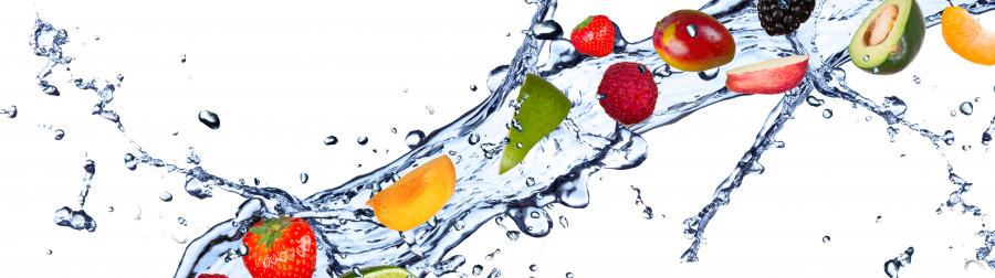 fruit-water-002