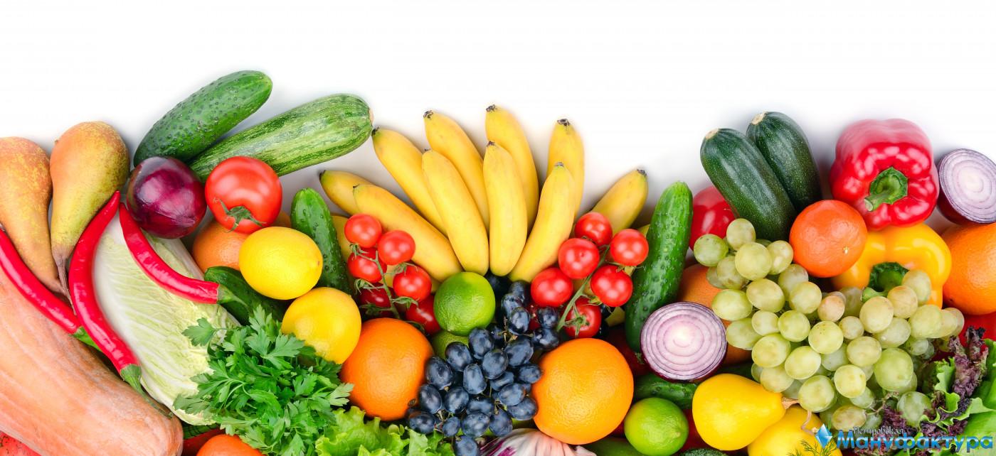 vegetables-057
