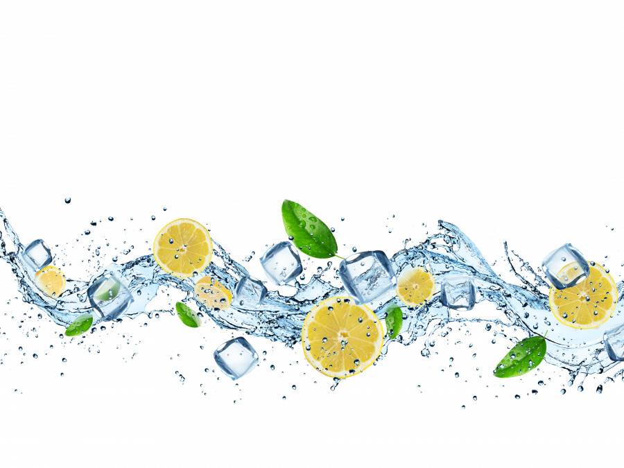 fruit-water-005