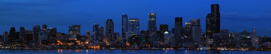 night-city-192