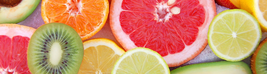 fruit-140