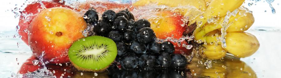 fruit-water-037