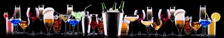drinks-006