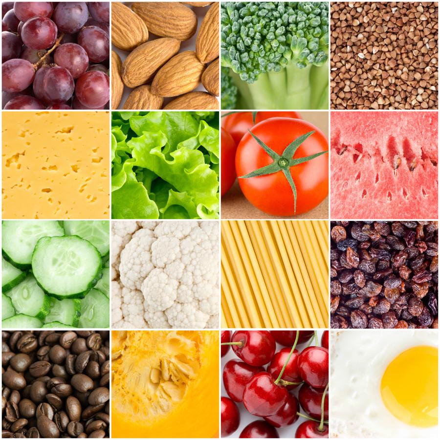 vegetables-126