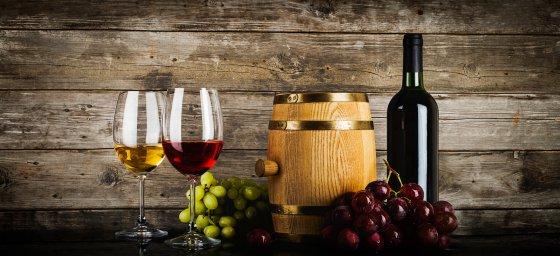 wine-040