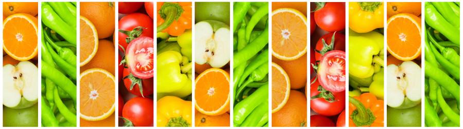 vegetables-007