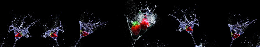 drinks-019