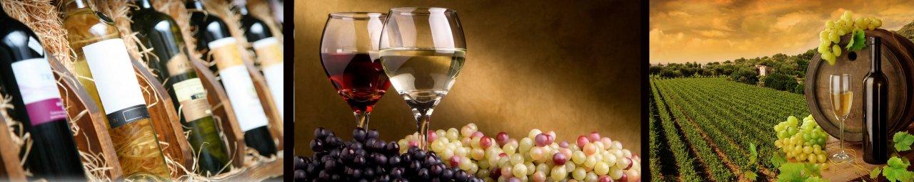 wine-013