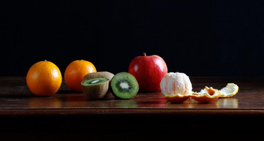 fruit-014